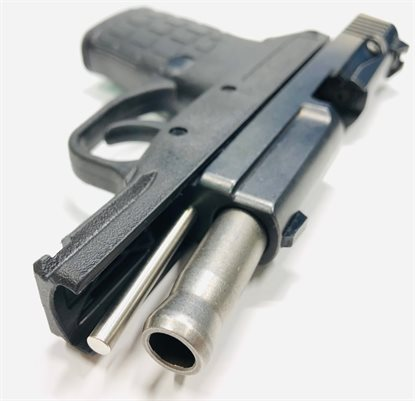 pf9 accessories from MCARBO for kel tec pf9 upgrades for best kel tec pf9 parts with kel tec pf9 mods